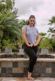 Hollabrunn bekanntschaften weiblich, Singles aktiv aus gralla