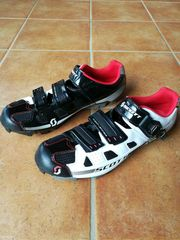 Scott MTB Pro Schuhe Größe