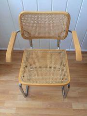 Freischwinger Stuhl zu Verkaufen