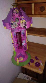 Filly Turm