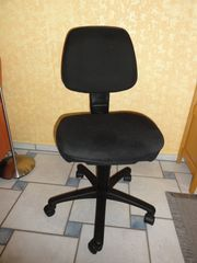 Schreibtisch Stuhl Junior Kinder mitwachsend