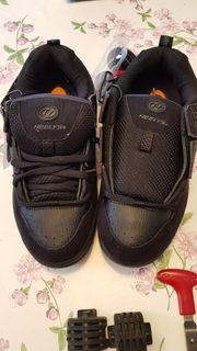 Heelys Schuhe