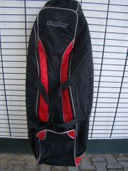Flug-Golftasche für Golfbag