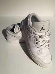 Schuhe Nike Air Jordan 1
