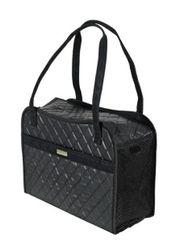 Hundetasche Transporttasche für Tiere bis