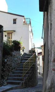 Süditalien Kalabrien - Haus zum Verkauf