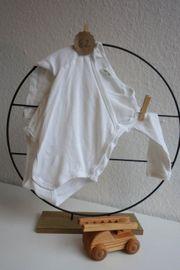 Wickel Body Baumwolle Alana Gr