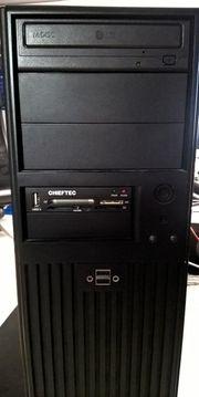 Spiele Pc i5-3470 RADEON HD
