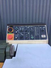 Spaltmaschine SVIT 06155 P2 Fortuna