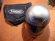 SHOEI XR1000 SHOEI Helm Motorradhelm