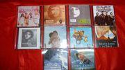 10 x original DVD Filme