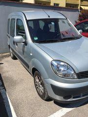 Renault Kangoo 1 2 Lang