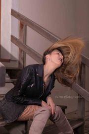 Hobbyfotograf sucht Model weblich tfp