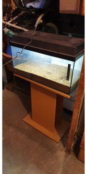 Aquarium 60 Litre