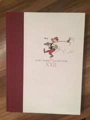 Carl Barks Collection Original Egmont