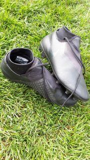 Nike Kickschuhe UK 6 5
