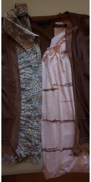 Kleiderpacket Damen e-Teile Gr 38