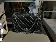 Chanel Jumbo Tasche Double Flap