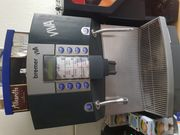Bremer kaffeevollautomat
