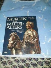 Buch über das Mittelalter