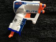 Nerf Elite Third EX-3