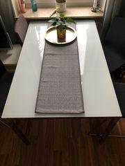 Tisch 4 Stühle Ikea Torsby
