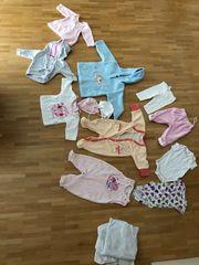Baby Kleidung Alles Zusammen