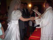 Brautkleid-Brautanzug-Abendkleider