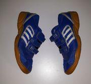 Adidas Continental 80 SNEAKER Sportschuhe