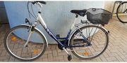Damen Fahrrad 28zoll