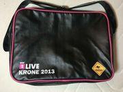 NEU 1Live Krone 2013 VIP