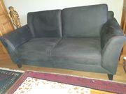 Sofa Set 3 Teile wie