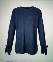 Np 49 Neuer Damen-Pullover Gr