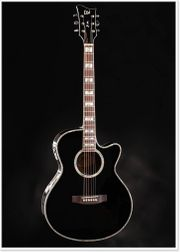 ESP XAC10E Ltd Xtone Series -