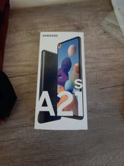 Smarthone Samsungs A21 s