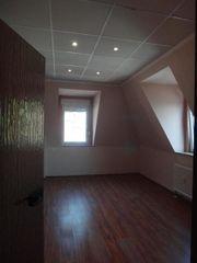Büroflächen zu Vermieten ca 40m²