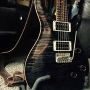 Paul Reed Smith PRS CE24