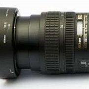Nikon 18-70 1 3 5-4