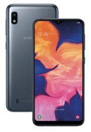 Samsung Galaxy A10 neu OVP