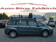 PICKERL NEU Citroen - Grand C4