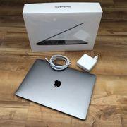 Apple MacBook Pro 13 mit