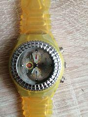 Louis Jourdan Armbanduhr ohne Schatulle