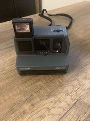 Polaroid Impulse Cl