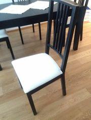 2 Stk Stühle