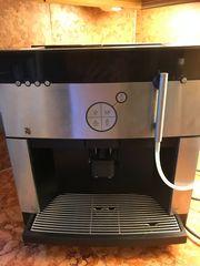 Kaffeevollautomat WMF 1000