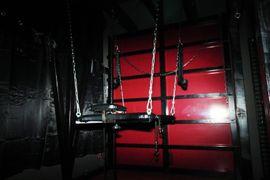 BDSMietstudio - Spielen ohne Grenzen: Kleinanzeigen aus Sprockhövel - Rubrik Bars, Clubs & Erotikwohnung