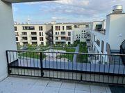 tolle Penthousewohnung mit Terrasse und