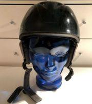 Head Skihelm Snowboard Helm Gr