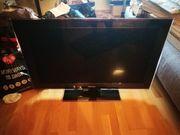 Fernseher zum verkaufen