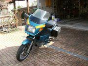 Motorrad BMW K 100RS RT